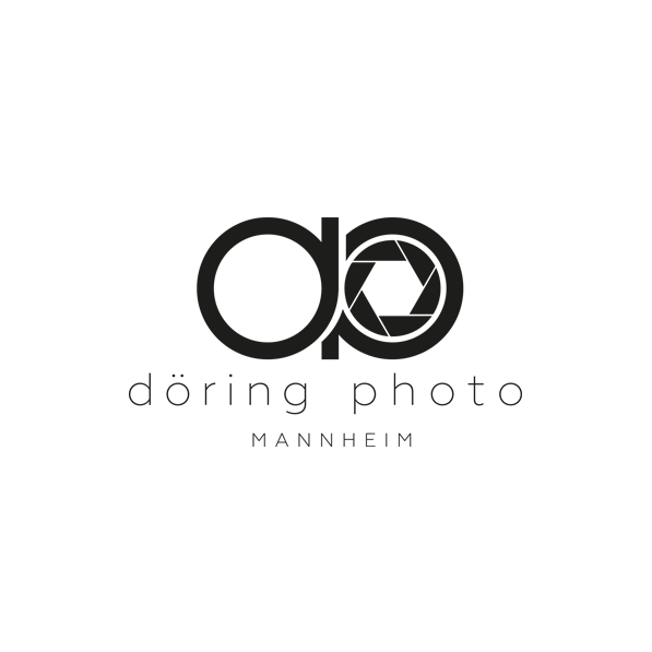 Döring Photo